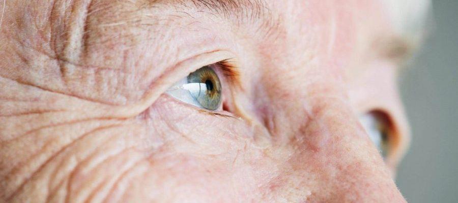 elderly parents loneliness
