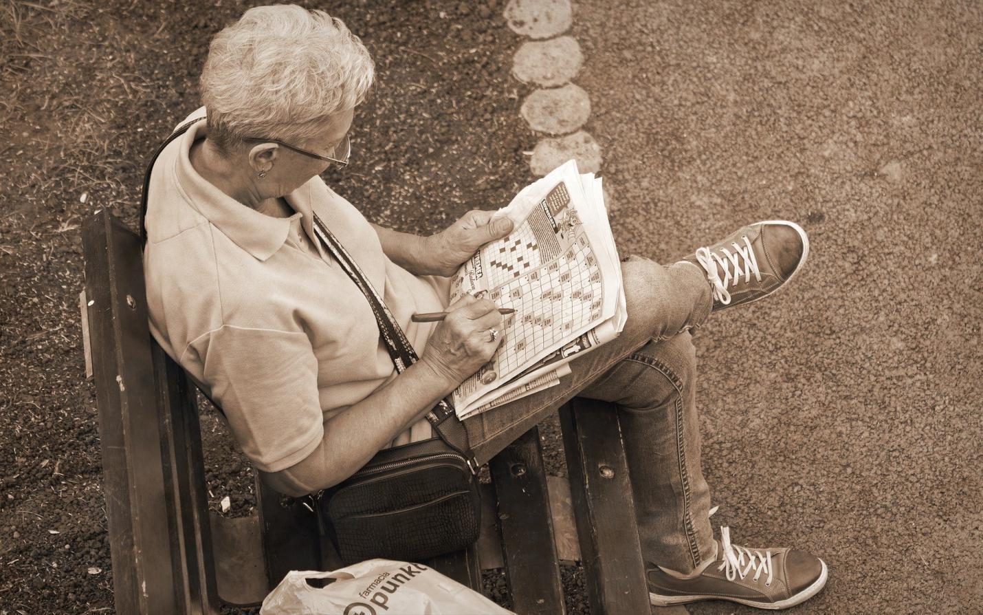 Dementia Homecare