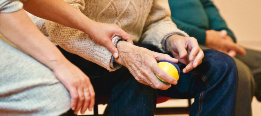 Respite Care, Home Care Services