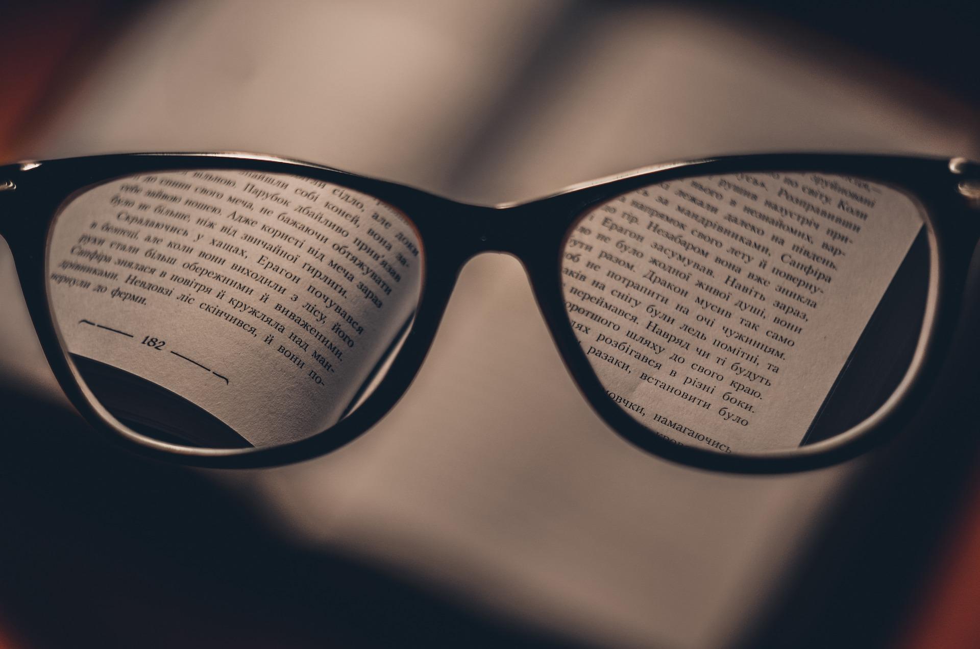 Effects of Poor Eyesight on Mental Health